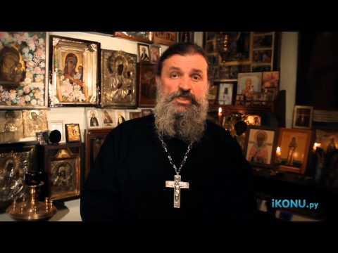 Какие главные отличия католицизма от православия?