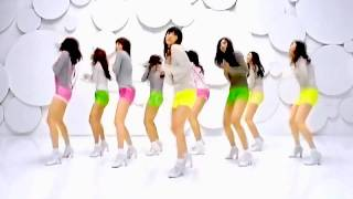 [1080p / Dance Version 2] Girls