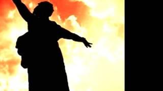 Песня «Священная война», ставшая своеобразным гимном Великой Отечественной войны
