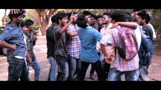 Deepwoods 2K16 | Madras Christian College | Promo Song | David Clinton