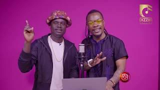 MAMBO YA SKENDO/ MUULIZENI ALIKIBA MWENYEWE/ KING MUSIC NA WCB!/ UGOMVI HUO: #INSTAFANS NA #THEMAFIK