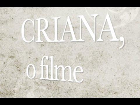 Download CRIANA - O Filme