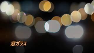 夜会Vol.2「夜会1990」 二隻の舟 彼女によろしく ミルク32 流浪の詩 窓...