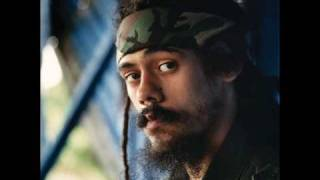 Download Damian Marley - Still Searching Mp3 and Videos