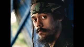 Damian Marley - Still Searching