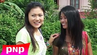 mrigatrishna    new nepali serial    episode 89 part 1