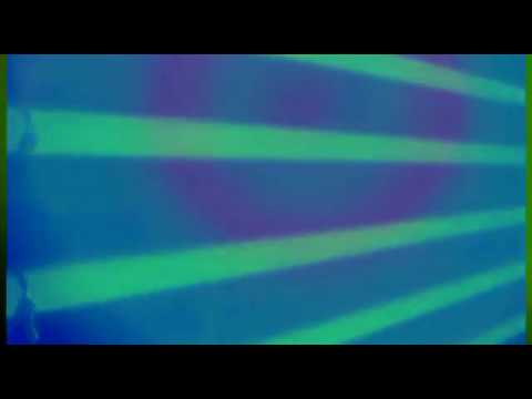 FRANCK KARTELL / RENCONTRE SUR LA JETEE / BASS AGENDA 2015