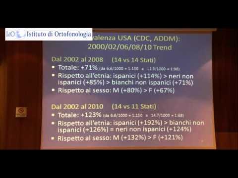Aldina Venerosi, Ricercatore Istituto Superiore di Sanità - Roma
