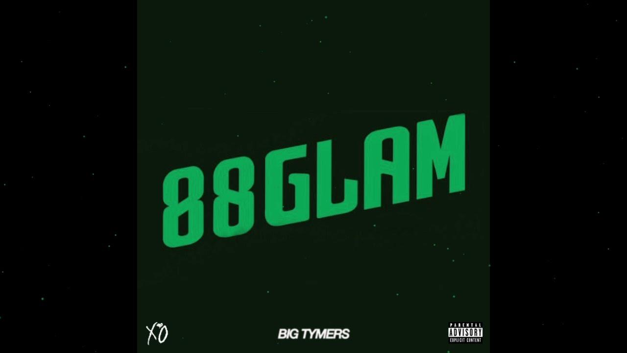 88glam-big-tymers-instrumental-bak-beats