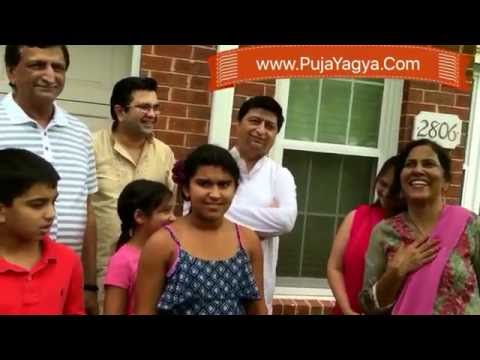NYC Pandits For Puja Indian Hindu Priests, New York-NY Metropolitan Area Services