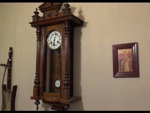 Старинных часов стоимость настенных часы старые настенные продам
