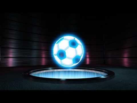EB Games Expo 2011 Trailer