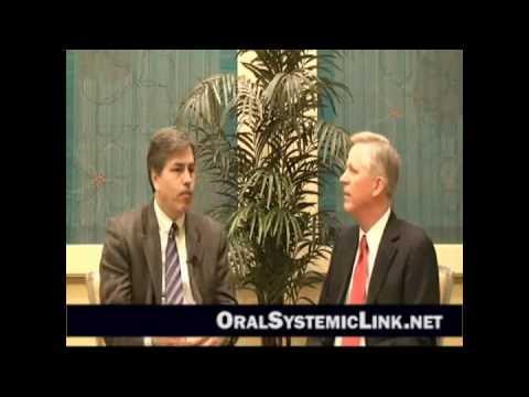 CEO of Sleep Optima Discusses Sleep Apnea Treatments in Dental Practice   Part 1