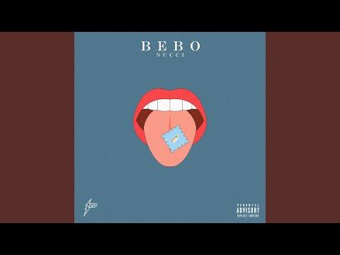 Bebo - Nucci - Topic