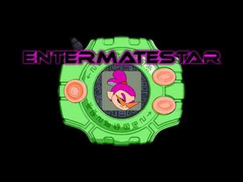 Ginger PDV Remix - Theme of EntermateStar