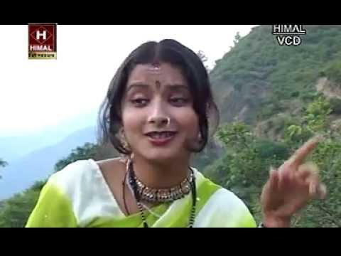 Mair Dupata Udi Go | Kumaoni Super Hit Song 2014 | Balveer Rana