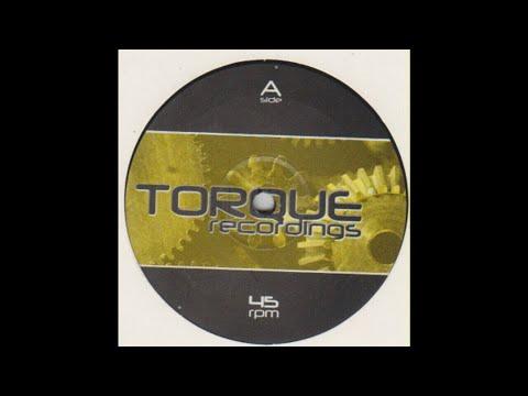Stratosphere - Low Flying Loop (Techno 2000)