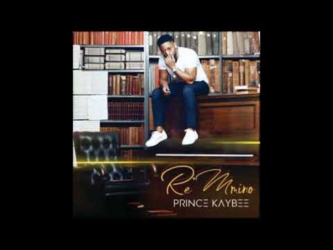 prince-kaybee-gugulethu-feat-indlovukazi,-supta-&-afro-brothers-youtube