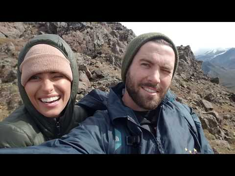 ALASKA VLOG: Best Trip EVER!!!