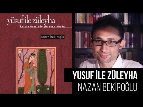Yusuf Ile Züleyha - OKU