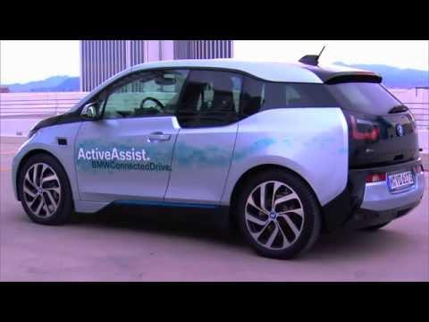 En 15 años No Conduciremos Más! Una mirada al carro del futuro (no tan lejano) - TECHcetera