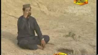 aa moot ther ja man madina ta ja lawan ABID RAUF QADRI vol-4