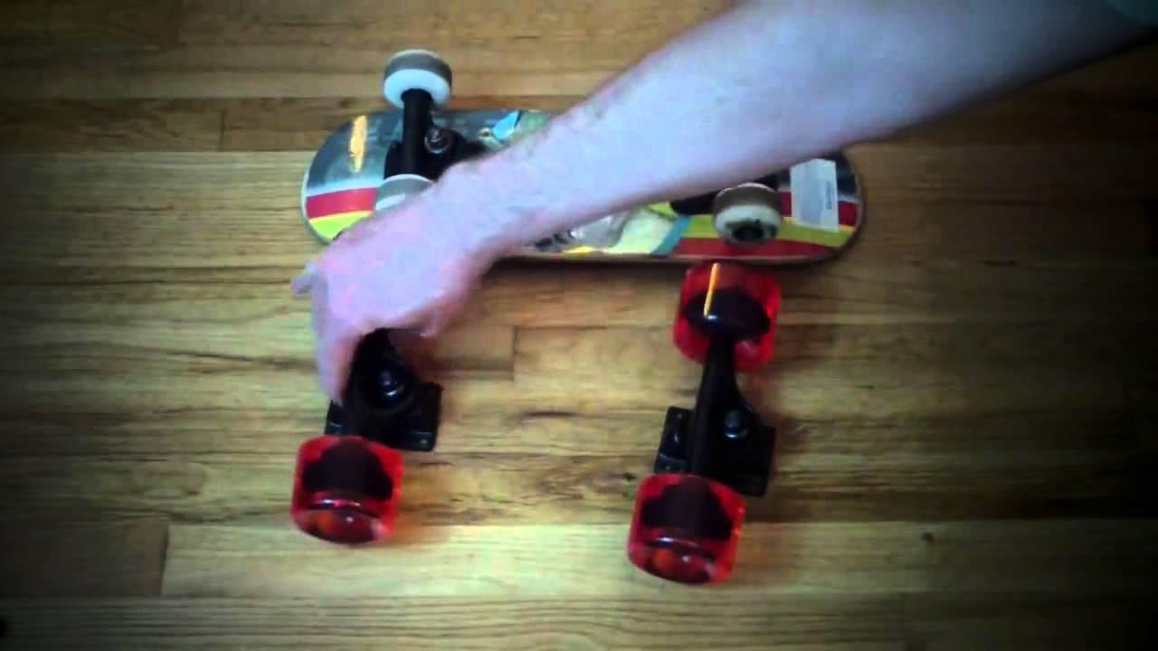 Zumiez roller skates - Skateboard World 39 S Smallest Longboard Skateboard