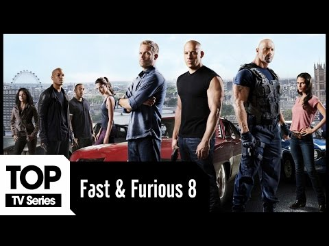 fast and furious 8 cast fast furious 8 cast photo fast furious 8 cast latest pics. Black Bedroom Furniture Sets. Home Design Ideas