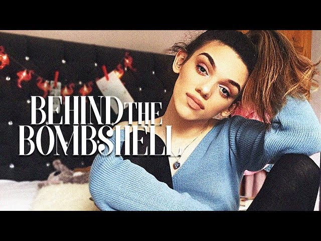 BEHIND THE BOMBSHELL | A Transgender Documentary