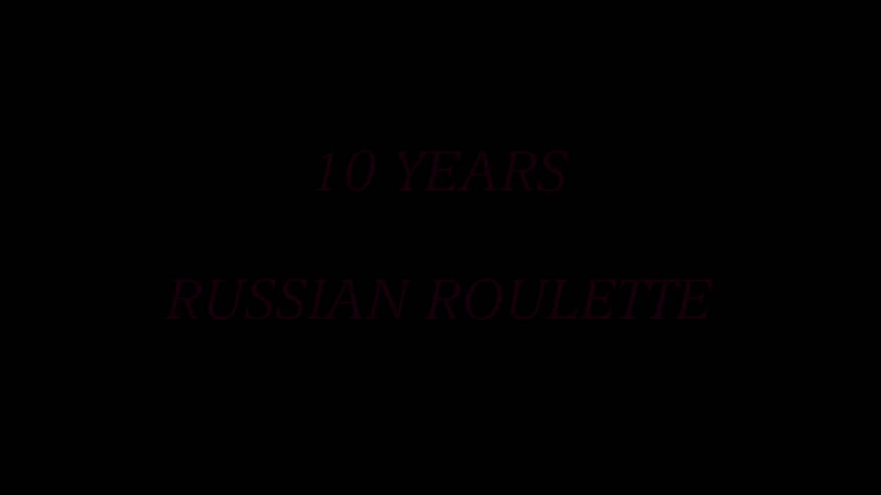 10 years russian roulette lyrics doubledown casino free chips ios