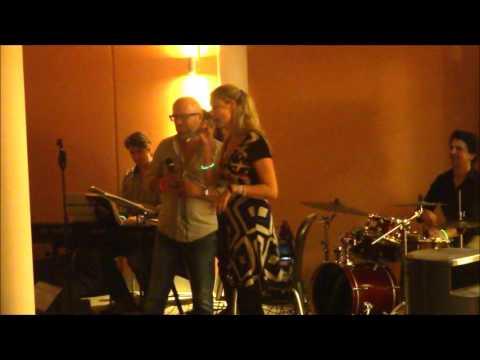 Iris singt! & Friends (MMM) -