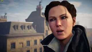 Assassin´s Creed Syndicate (PC) - Max Settings - GTX 980
