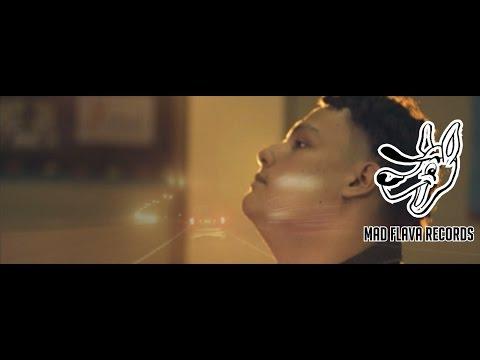 Soultwo - Solo Yo (Explicit) [Official Video]