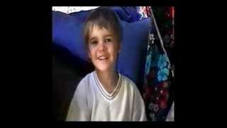 Justin Bieber - Childhood Home Videos ♥.....