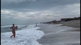🔴 КРЕЩЕНСКИЕ МОРОЗЫ 🔴 19 января СВЯТАЯ ВОДА в океане +20С