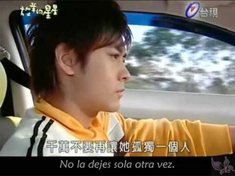 My Lucky Star  Sub. Español Cap 4 7/7