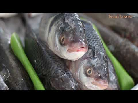 Tips On How To Check If Your Fish Is Fresh | Food Lovers