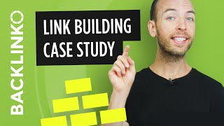 видео quality link building service