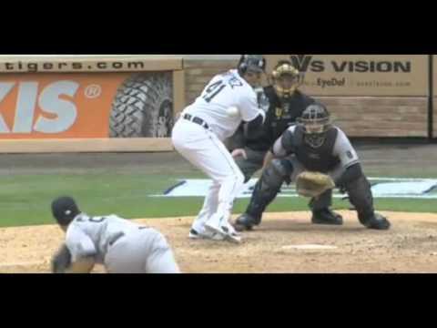 Debut de Luis Cessa en Grandes Ligas con Yankees