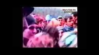русско грузинская война, Абхазия, часть 1