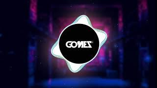 Vocation - (Gomez Lx Remix)
