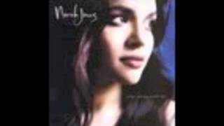 "Norah Jones ""The Long Day is Over"""