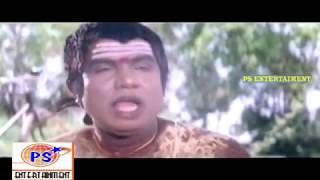 Goundamani,Senthil,Non Stop Best Full lenth H D Comedy