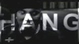 young jeezy crazy world mp3 download