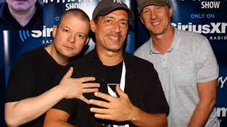 Opie and Anthony: Bobo