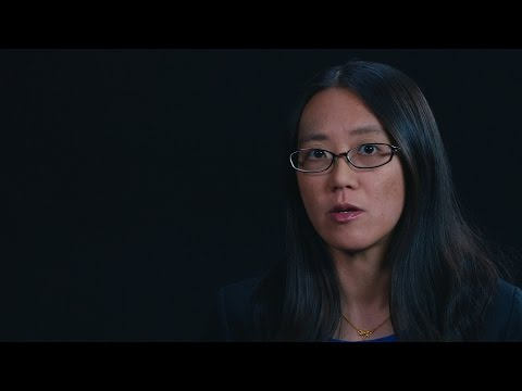 Winnie Cheng on AI for the CFO: GLG Applied