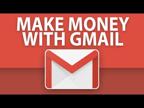 How To Make $164 Per Day Using Gmail (Worldwide and Free) thumbnail