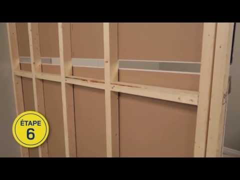 Full download comment fabriquer un caisson d armoire 3 - Fabriquer caisson armoire ...