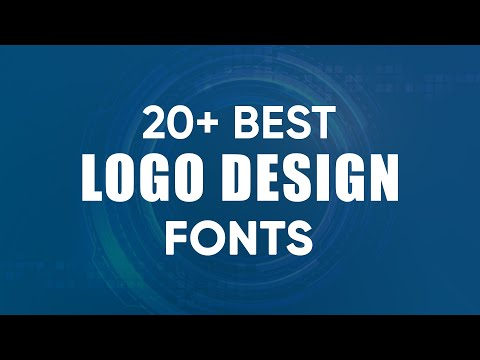 Best Free Fonts for Designers 2020 | 30 Great Free Fonts.