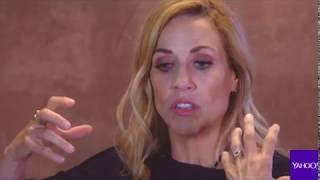 Sheryl Crow - Backspin Interviews - (35 minutes - 2017)